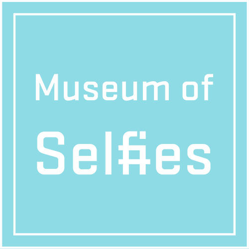 Museum of Selfies in Hollywood
